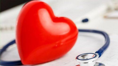 """Coronavirus: boom di casi di """"Sindrome del cuore spezzato"""""""