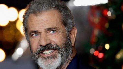 Coronavirus: anche Mel Gibson positivo