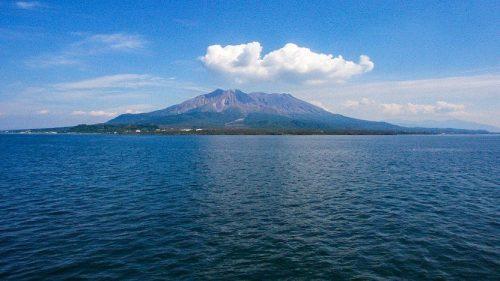 Giappone: il vulcano Sakurajima fa paura. 'In arrivo eruzione su vasta scala'