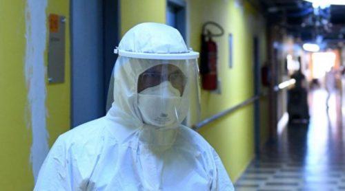 Positiva al Coronavirus dopo viaggio a Malta va a ballare: test per 200 persone