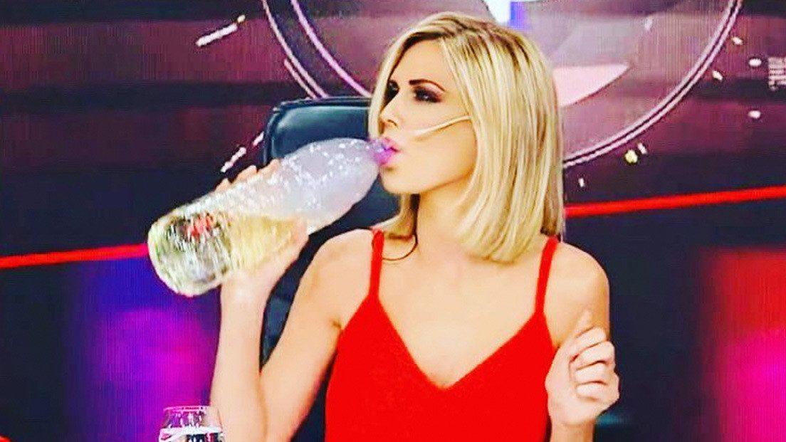 Argentina: giornalista beve in diretta biossido di cloro contro il coronavirus: 2 morti in 15 giorni
