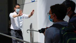 Peste nera in Cina: lockdown per città della Mongolia Interna