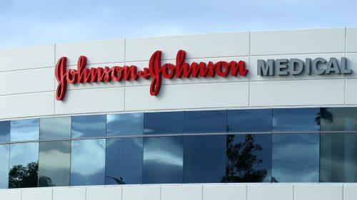 Vaccino COVID-19: Johnson & Johnson avvia la sperimentazione su 60mila persone