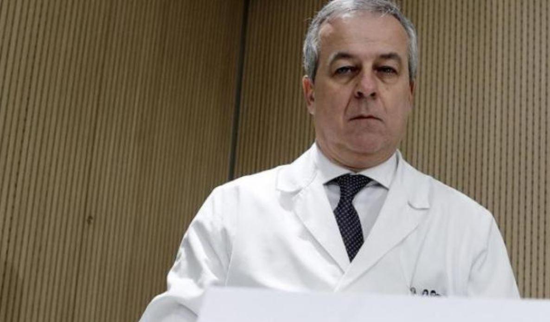 Coronavirus, Locatelli spiega come sarà la possibile seconda ondata in Italia