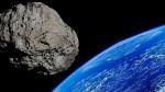 L'asteroide 2020 SW sfiora la Terra. L'oggetto più vicino dei satelliti geostazionari