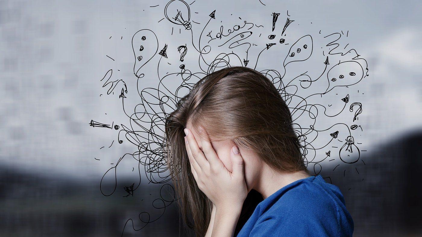 L'ansia è davvero sinonimo di intelligenza? La risposta degli esperti