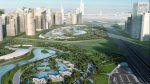 L'Egitto avrà una nuova capitale. Pronta la costruzione di una città di 6 milioni di abitanti