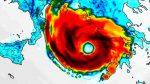 Ciclone Mediterraneo: allagamenti e frane in Calabria