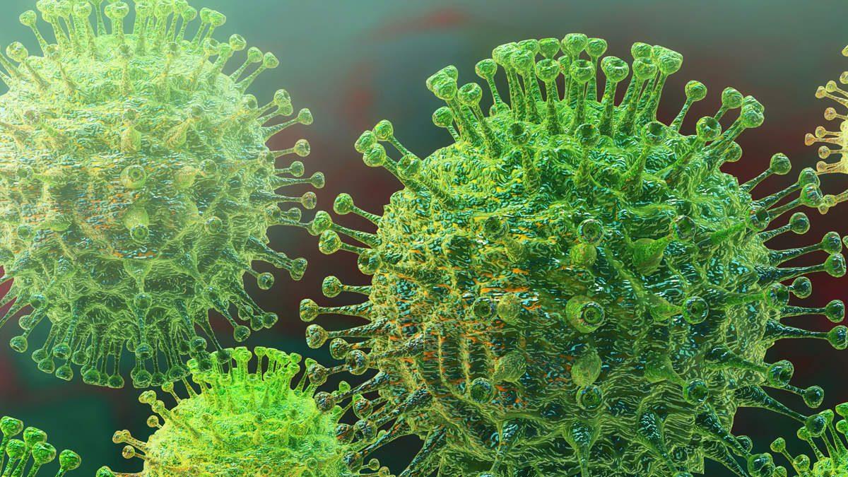 Dal coronavirus il segreto per combattere il dolore? La ricerca