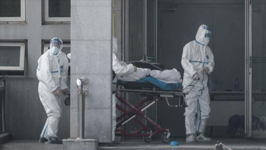 """Coronavirus, la ricerca: """"Ci aspetta un dicembre mortale"""""""