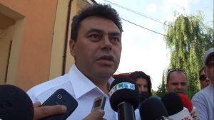 Romania: il sindaco di Deveselu viene rieletto poche ore dopo la sua morte per Covid