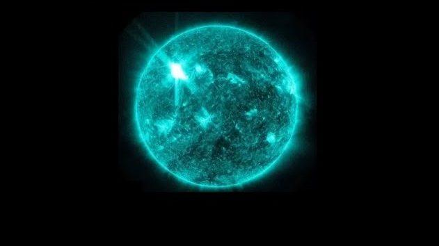 Spazio: i pianeti ricchi di diamanti sono molto più diffusi del previsto