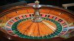Gli scienziati che hanno studiato il gioco d'azzardo