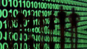 Corea del Nord: pubblicato messaggio criptato su Youtube. Messaggio per le spie all'estero?