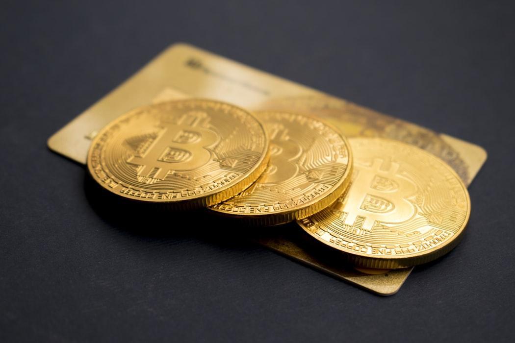 Investire in Bitcoin: ecco cosa dovrebbe sapere ogni persona!