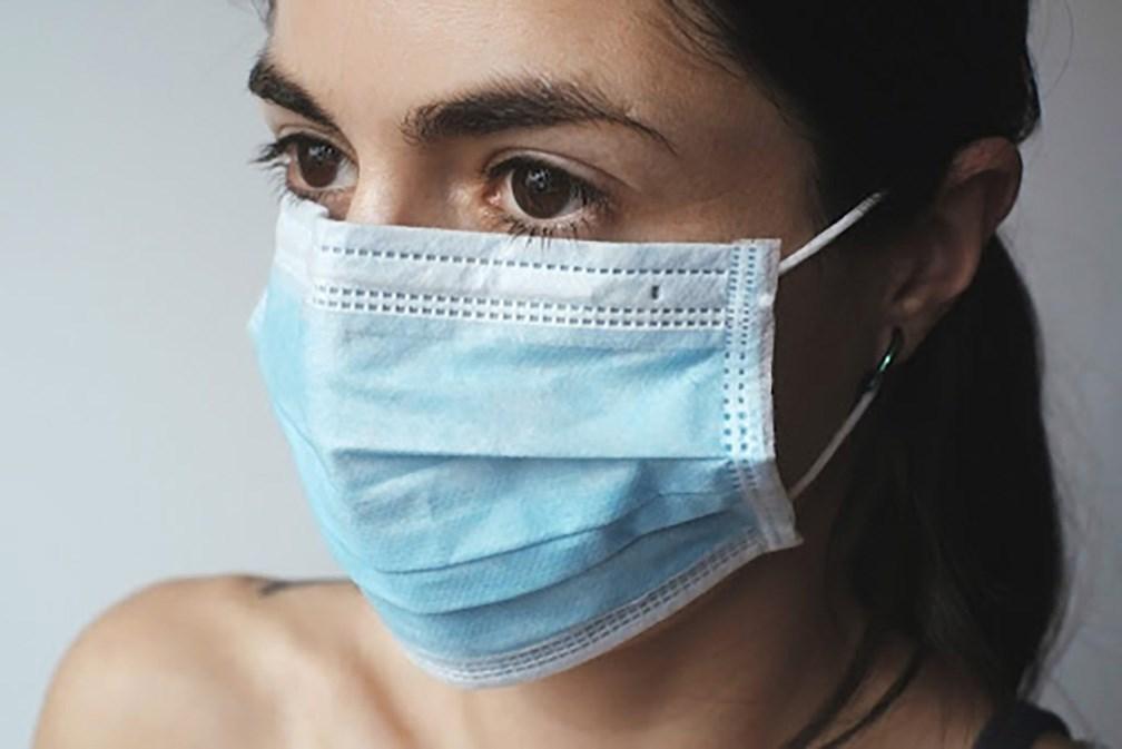 Coronavirus: le mascherine fanno male? La risposta degli esperti
