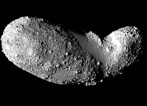 Apophis potrebbe precipitare sulla Terra? La nuova ricerca degli scienziati