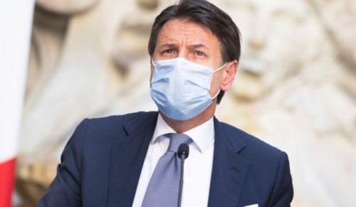 Coronavirus, Governo valuta proroga stato di emergenza fino al 31 gennaio. Quali conseguenze?