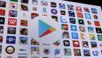 Ecco le applicazioni Android più rischiose per lo smartphone