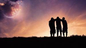 Il modo migliore per esprimere gratitudine? Lo spiega una ricerca