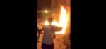 Libano: nuova esplosione scuote Beirut. Oltre 50 feriti