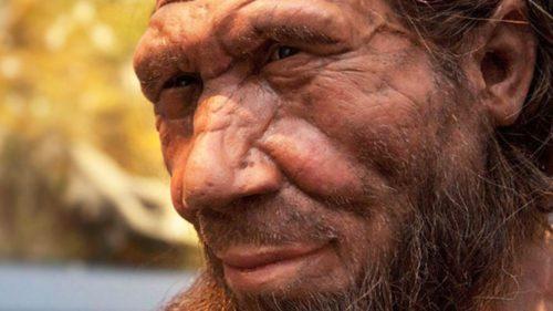 Coronavirus: il rischio di forme gravi è maggiore in chi ha i geni dei Neanderthal