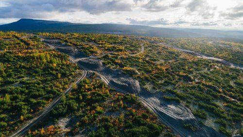 Scoperto in Russia il più grande giacimenti di oro al mondo