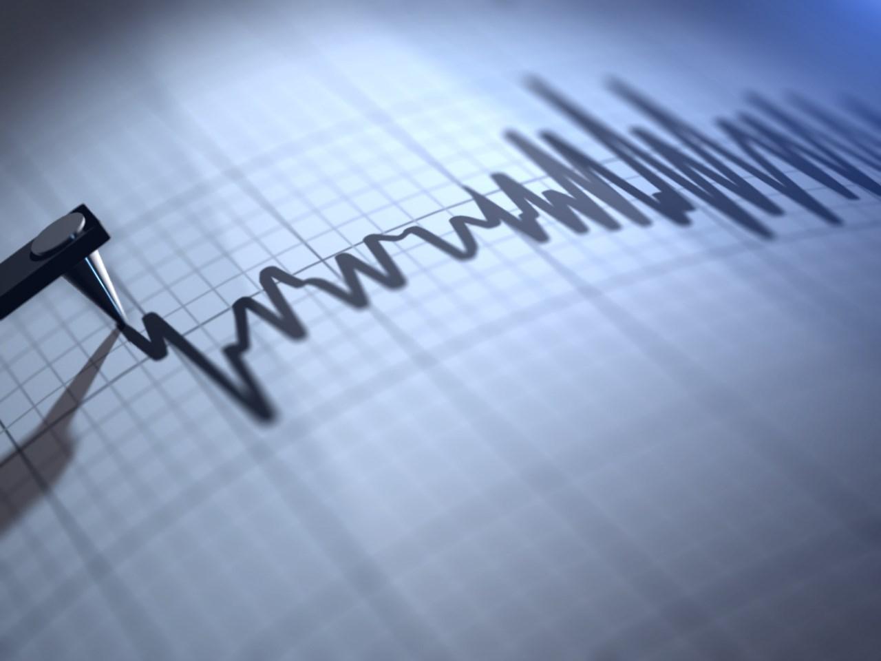 Terremoto Lombardia: tremori e boati sul Lago di Garda