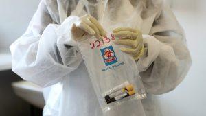 Coronavirus: il vaccino AstraZeneca genera 'robusta risposta immunitaria' anche negli anziani