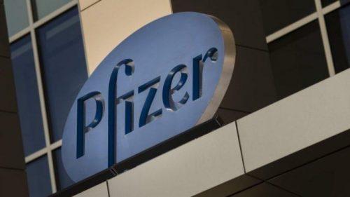 Pfizer: a novembre pronto il vaccino contro il coronavirus
