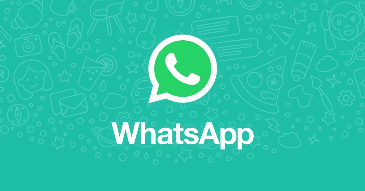 Rivoluzione WhatsApp: l'app consentirà di effettuare acquisti direttamente dalle chat