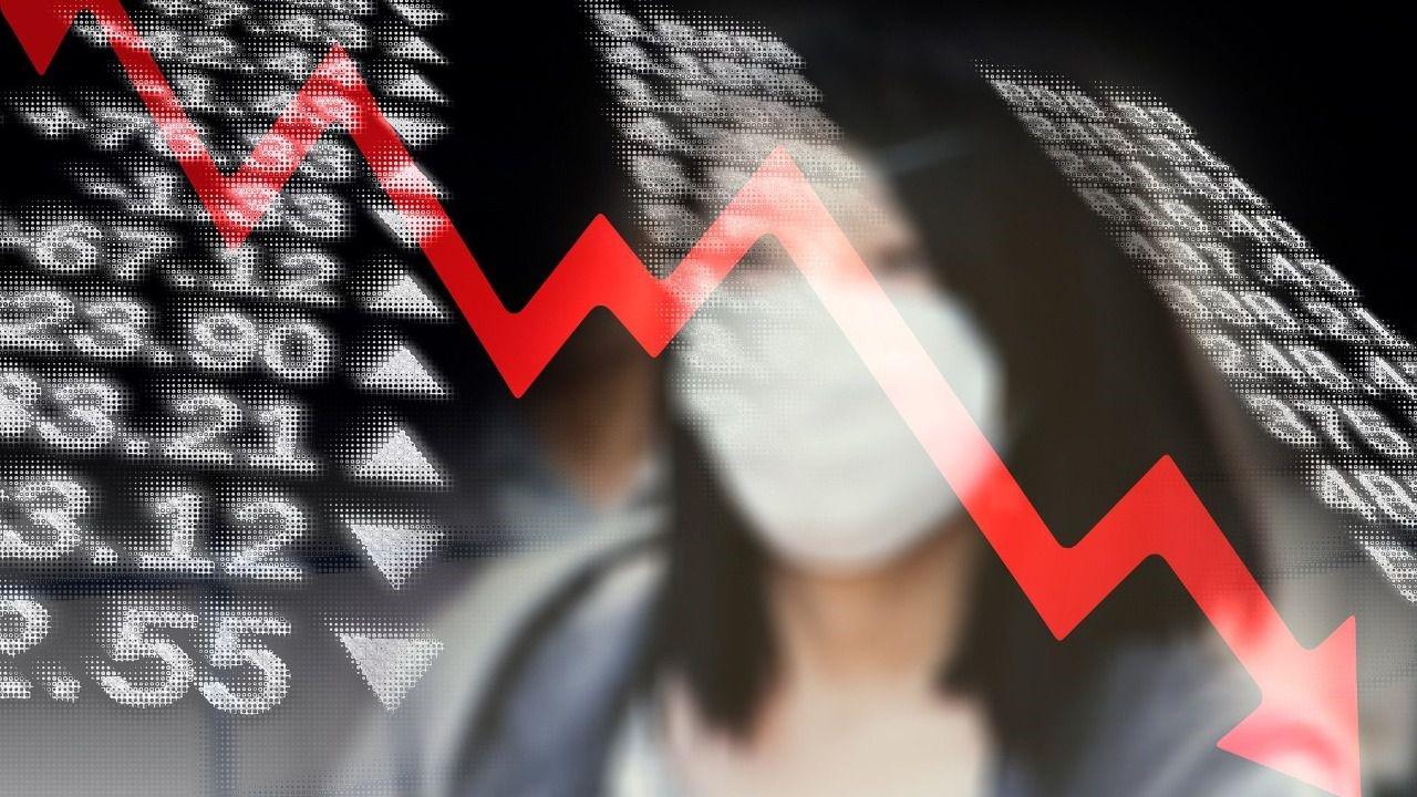 L'economia ai tempi del Covid-19: quanto è importante l'educazione finanziaria?