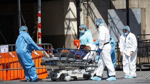 Quali malattie aumentano le probabilità di morte per COVID? Lo studio dell'ISS