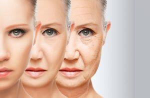 Salute: team di scienziati israeliani inverte il processo di invecchiamento