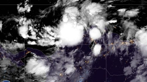 Ciclone Iota: è la trentesima tempesta atlantica. Si teme catastrofe in Honduras