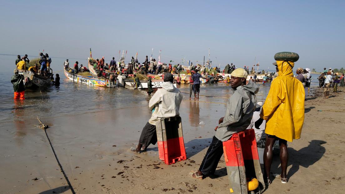 Senegal: oltre 500 persone infettate da una malattia sconosciuta