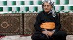 È morto l'uomo più anziano del mondo: aveva 138 anni