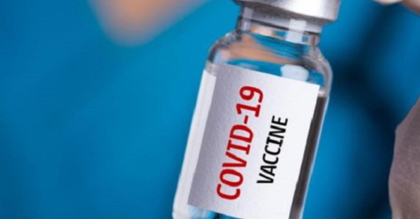 Coronavirus, gli italiani faranno il vaccino? L'opinione di Massimo Andreoni