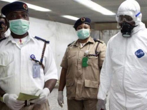 COVID: nuova variante in Nigeria. Contagi in aumento del 52% in un mese