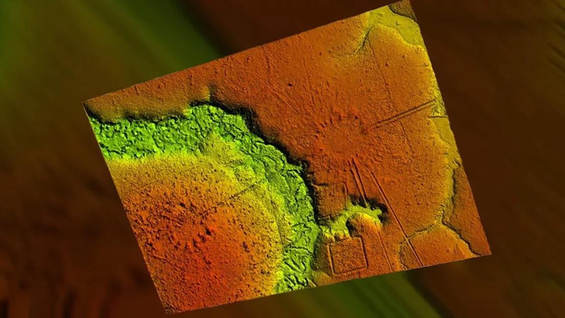 Amazzonia: una rete nascosta di antiche città scoperta tra la vegetazione
