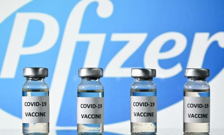 """Covid, l'Ema dà il via libera al vaccino Pfizer-BioNTech. La data del """"vaccine day"""" in Italia"""