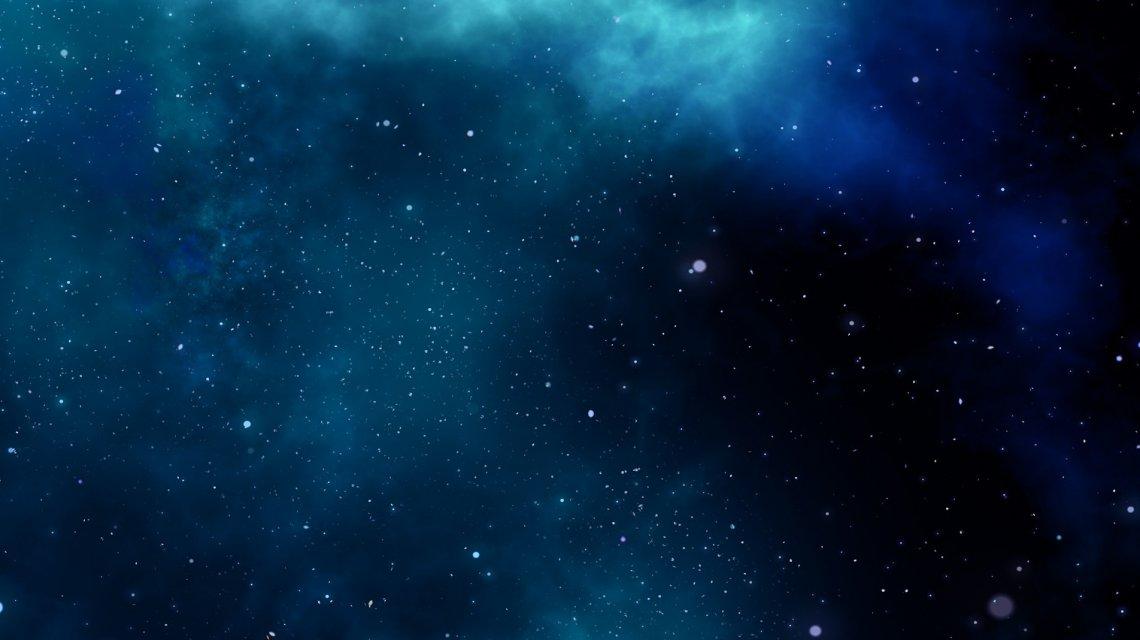 New Horizons raggiunge lo spazio profondo e scopre una 'luce sconosciuta'
