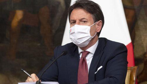 """Coronavirus, Ippolito: """"Marzo 2021 come marzo scorso senza misure restrittive"""""""