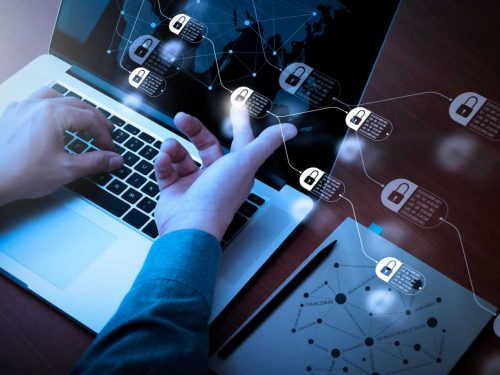 Privacy, crittografia ed eCogra. L'importanza della sicurezza nei casinò online