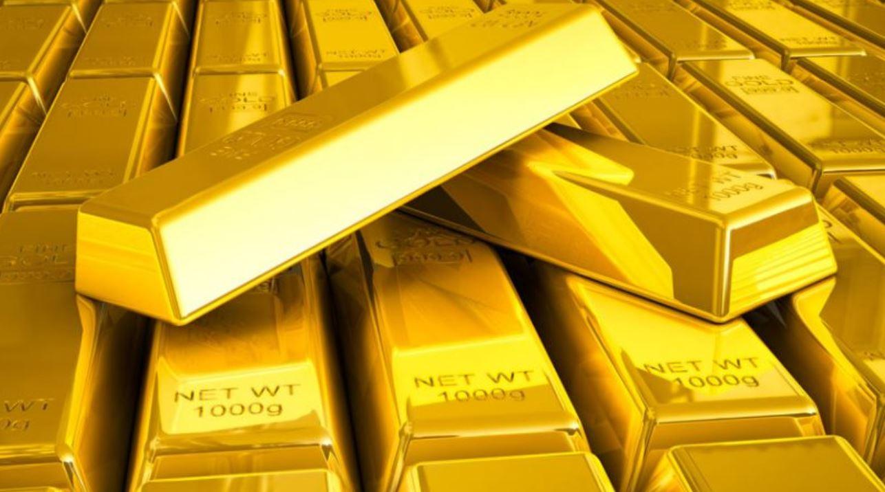 Scoperta imponente miniera d'oro in Turchia: contiene 99 tonnellate di metallo prezioso