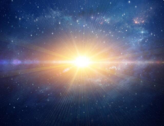 Esplode stella nella costellazione del Perseo. Gli osservatori italiani registrano il fenomeno