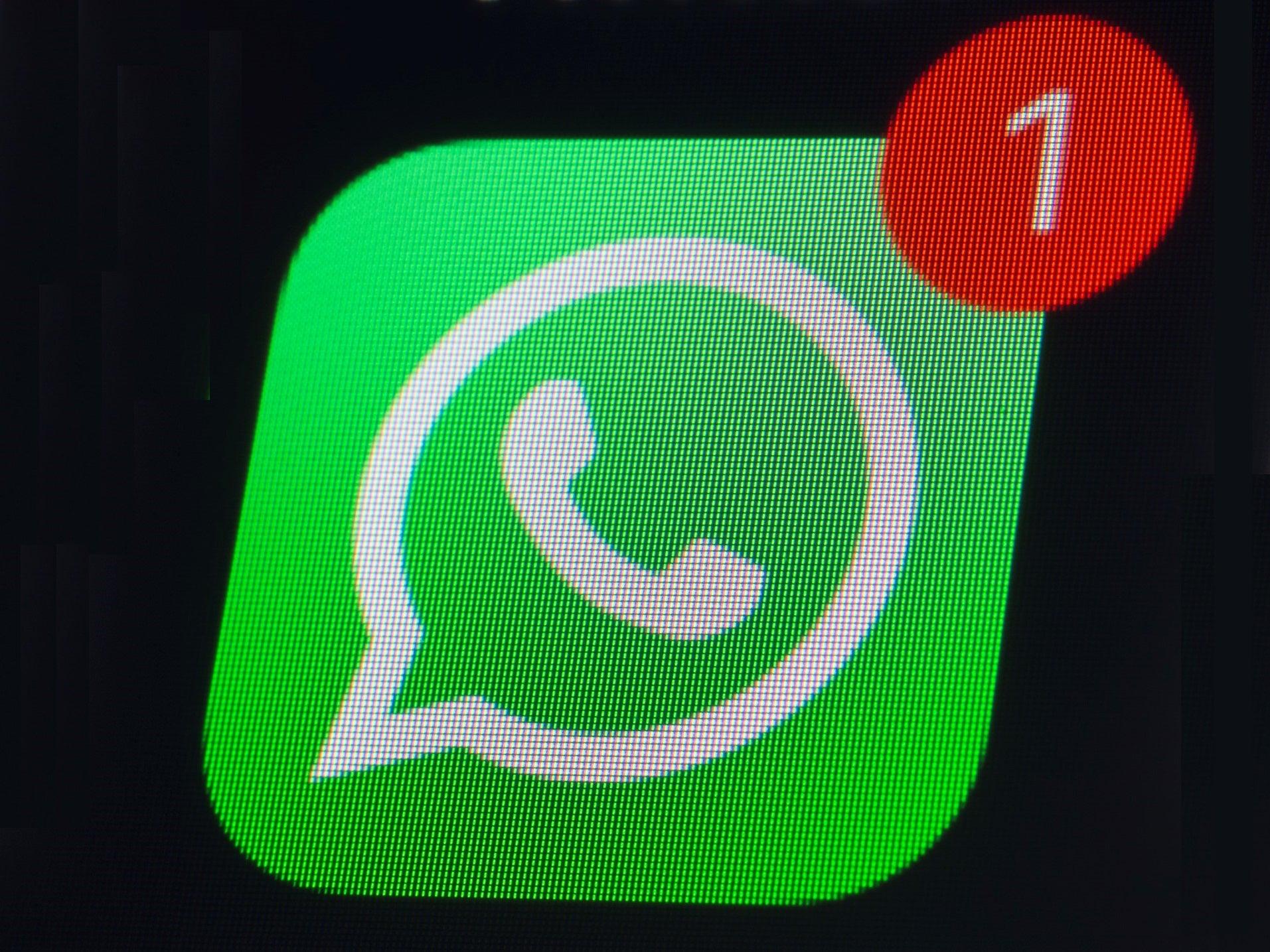 Nuova versione di WhatsApp: nel 2021 non funzionerà su molti smartphone