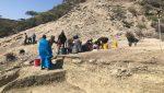 Scoperto il più antico insediamento umano nella 'Culla dell'Umanità'