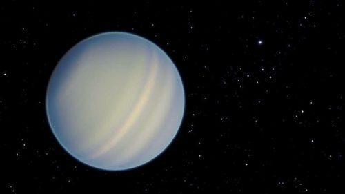 Spazio: TESS rivela i pianeti più giovani mai scoperti intorno alla stella TOI-942