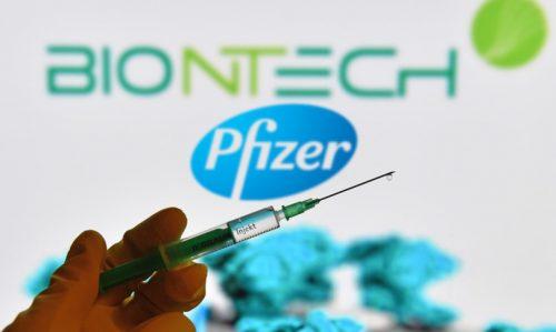 Vaccino COVID, BioNTech lancia l'allarme: 'impossibile soddisfare la richiesta dei paesi europei'